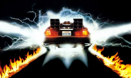 Back to the Future: Why Crisis Management Plans Are Essential