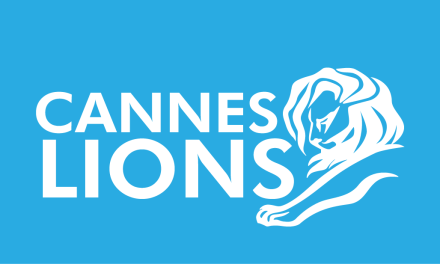 3 Awesome Innovations That Won Awards At This Year's Cannes Lions Festival of Creativity
