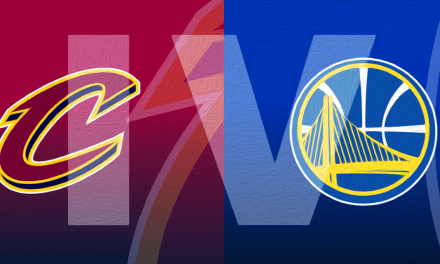 Fresh or Fatigued: Are Fans Still Hyped for Cavs vs. Warriors Part IV?