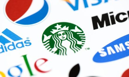Things to Keep in Mind When Creating a Logo for Your Brand