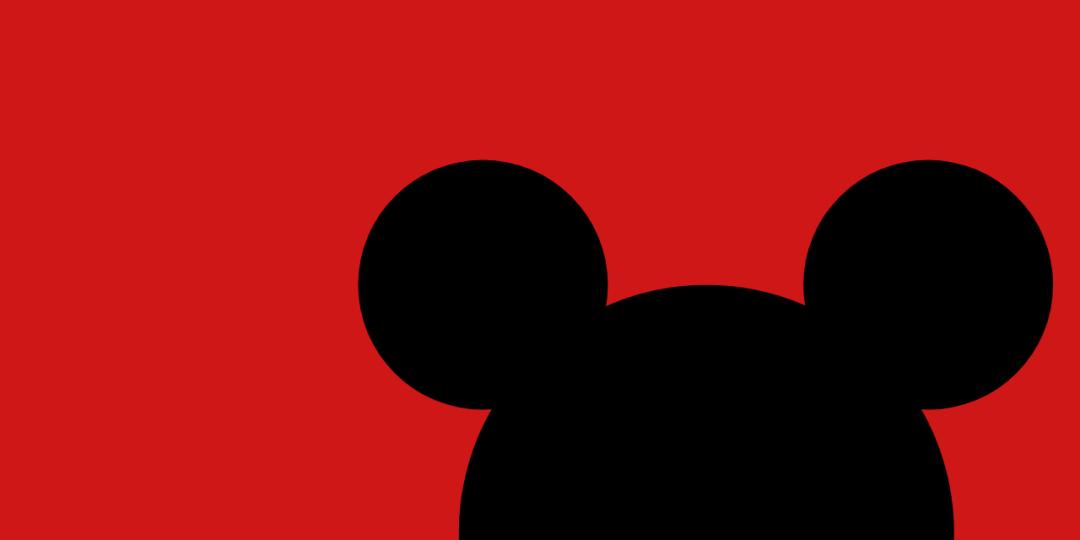 Disney Top Brands of 2018