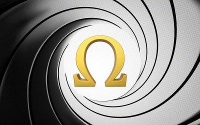 Receive Your Next Mission at the Omega Bond House