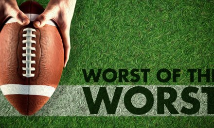 3 Worst Super Bowl Commercials of All Time