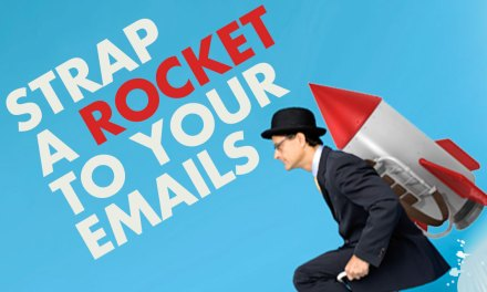 12 Tips For Effective Email Marketing