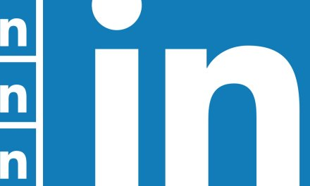How to make LinkedIn work for you