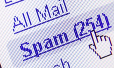 What Do You Think Is The Most Effective Method Of Direct Marketing?