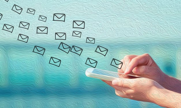 When is the Right Time to Send Emails