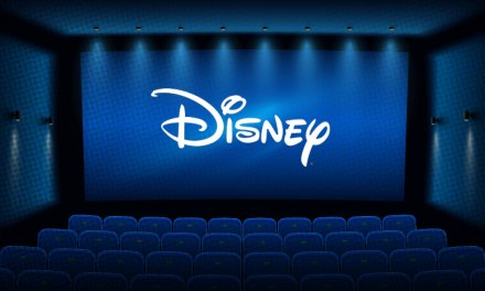 Disney's Plan for Theater Releases