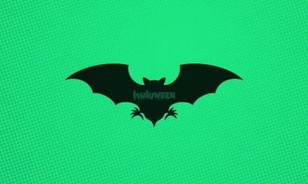 Hulu Screams Up Scares this Halloween