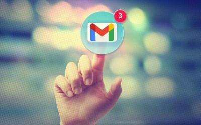 Google Rebrands G Suite to Google Workspace
