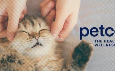 Petco Brands Itself As a Health & Wellness Company
