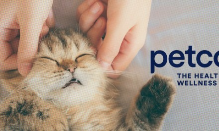 Petco Brands Itself As a Health & Wellness Company