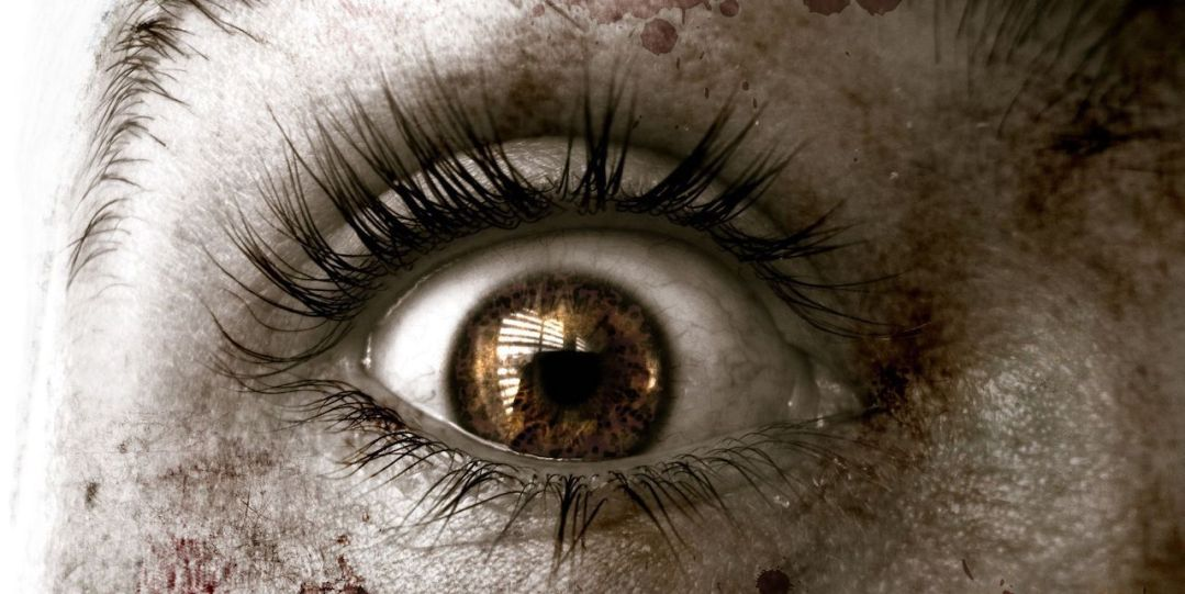 Halloween Horror Movie Watches