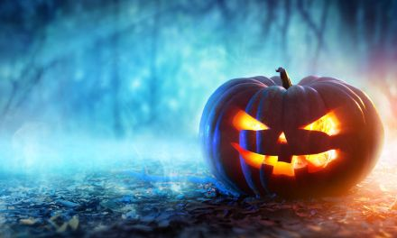 5 Halloween Marketing Treats from Big Brands