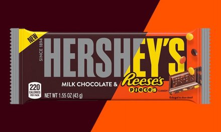 Reese's Continues to Innovate, Evolve & Take New Forms