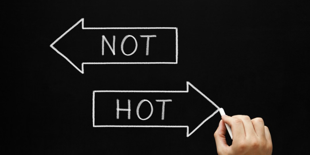 Influencer Marketing Hot or Not
