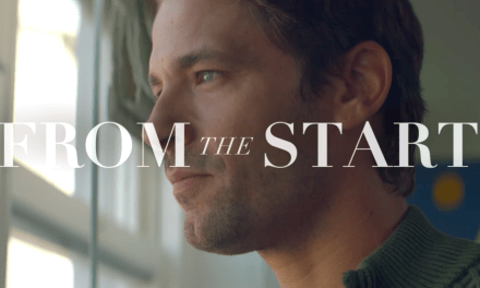Web Series Review: Lacta Chocolate 'From the Start'