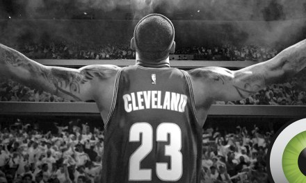 The 8 Greatest LeBron James Commercials