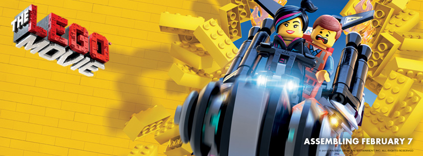 LEGO unfocused and out-of-brand innovation push in the 90s get the brand in trouble