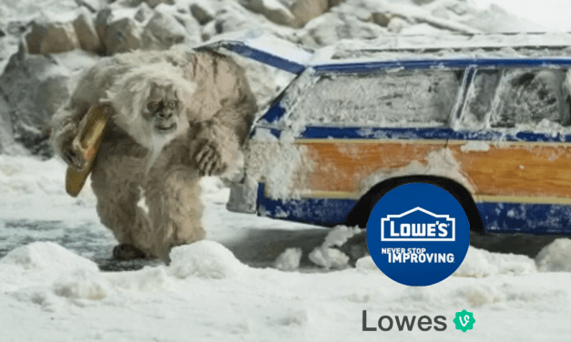 Our 6 Favorite Lowes 'Fix In Six' Vine Videos
