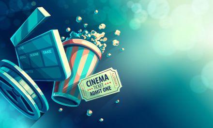 The Oscars Award New Category for Popcorn Movies