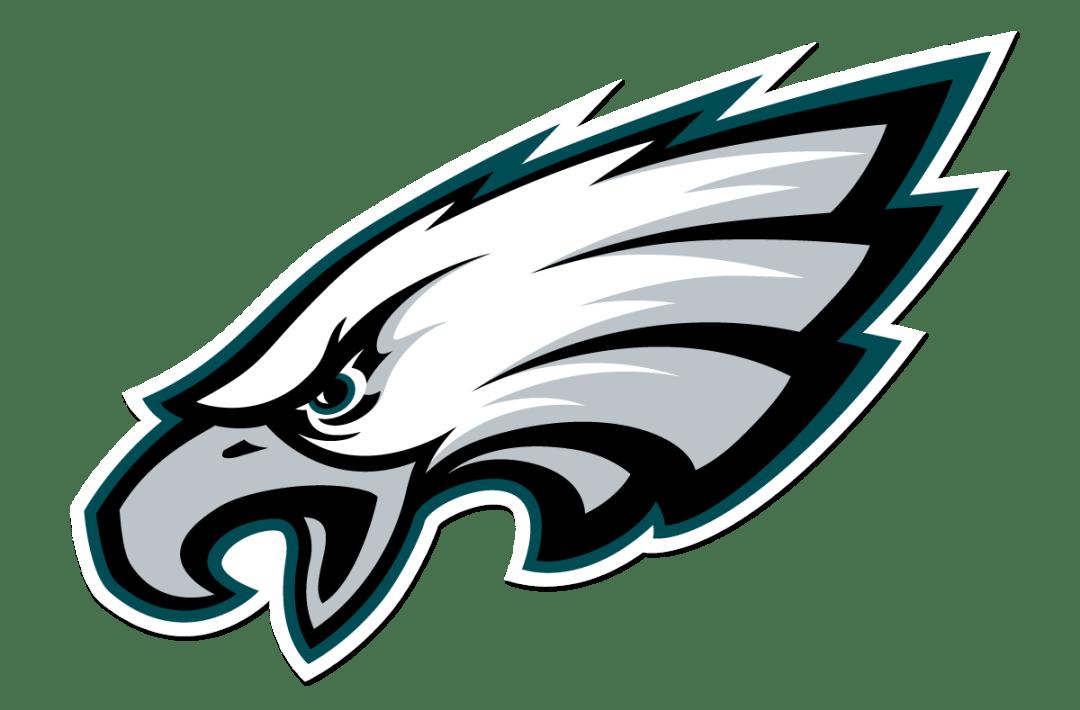 Philadelphia Eagles Brand