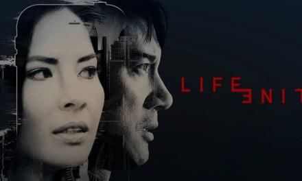 AdWatch: Qualcomm | Lifeline