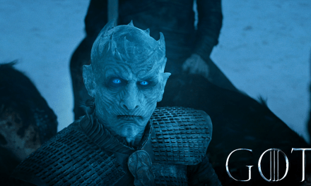 Best 'Game of Thrones' Episodes