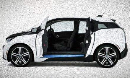 AdWatch: BMW | Newfangled Idea