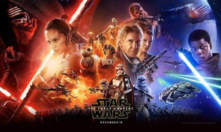 "Should Your Company Jump On the ""Star Wars"" Marketing Bandwagon?"