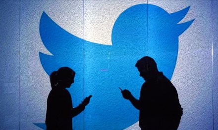 Twitter Tests $99 Monthly Subscription