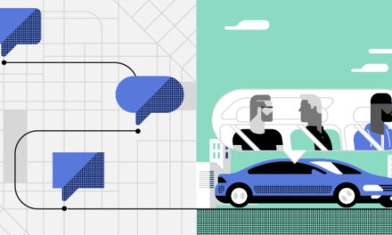 How Uber Has Been 'Speaking Human' Recently