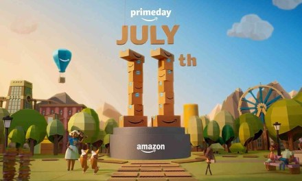 Amazon Prime Day Is A Marketing Juggernaut