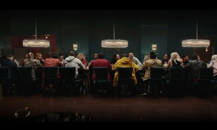 AdWatch: Adidas | Calling All Creators