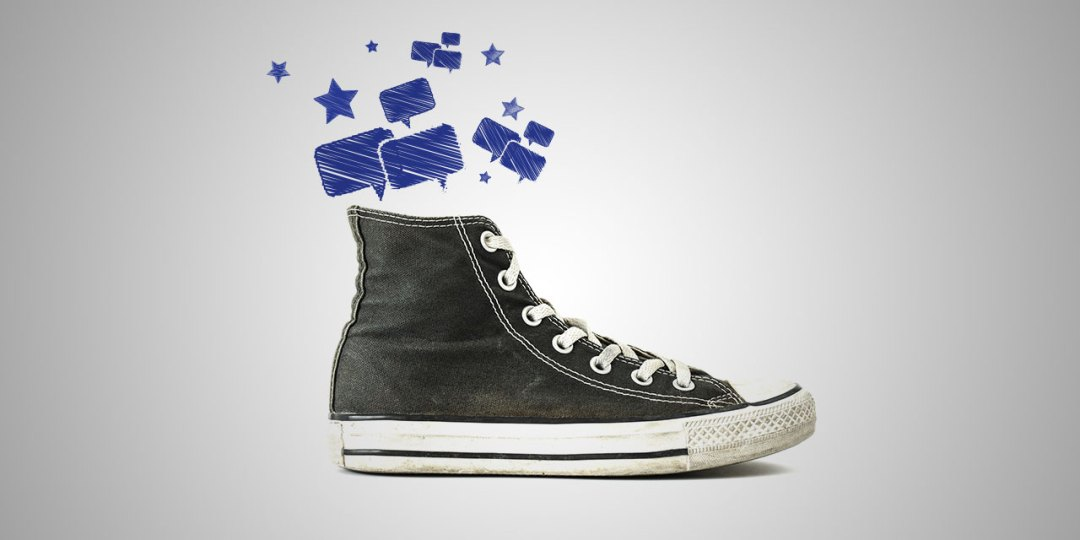 f824c4607089ad Are All the Converse Stories True