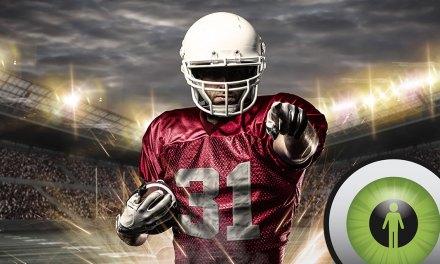 WATCH EPISODE 106: NFL IMPROVEMENT IDEAS