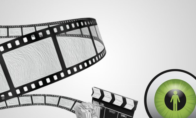 Episode 16: Movie Marketing Winners and Losers from Summer 2013