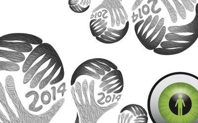 Episode 22½: World Cup Winning Brands