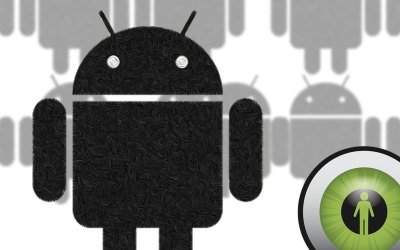 Episode 29: Android Tagline Ties Humans Together