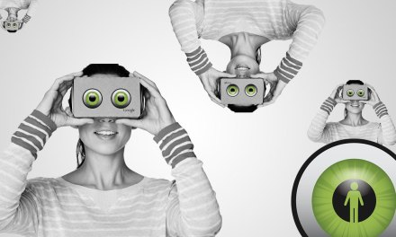 Episode 47: Google Cardboard