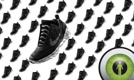 Episode 67: Nike HyperAdapt / Top 3 Product Innovations