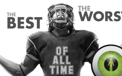 Episode 75: All-Time Best & Worst Super Bowl Commercials