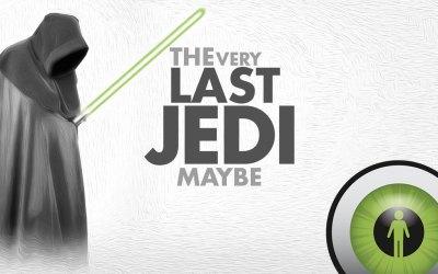 Episode 76: The Last Jedi / Exceptional Company Names