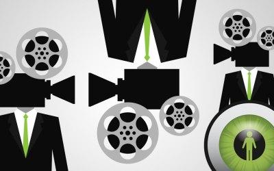 WATCH EPISODE 97: SUMMER MOVIE BOX OFFICE PREDICTIONS III