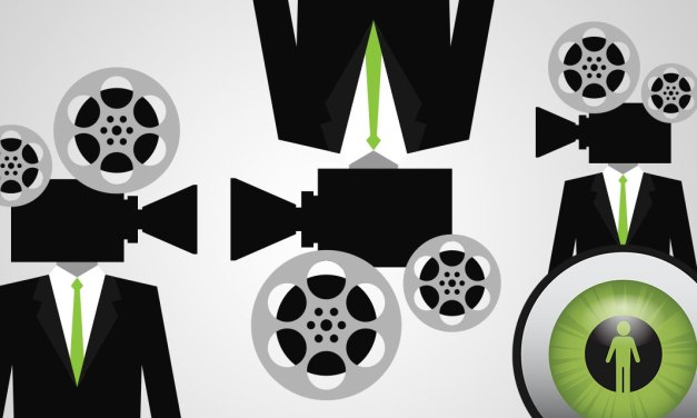 Episode 97: Summer Movie Box Office Predictions III