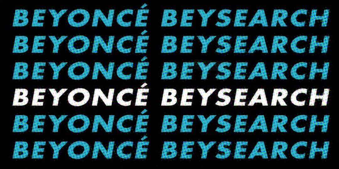 Beyonce Beysearch Collection Fashion Line
