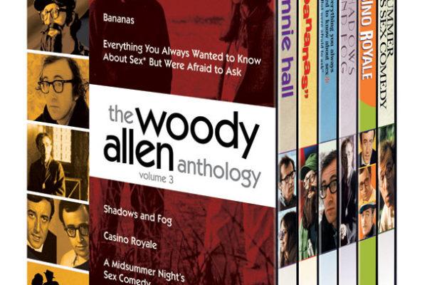 woody3