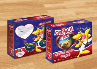 Implement-Crunch-Valentine-2017-Bundling-Pack