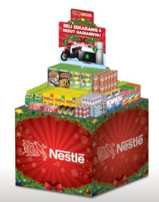 Nestle_Year-End-Vaganza_Skirting_FloorDisplay_R6