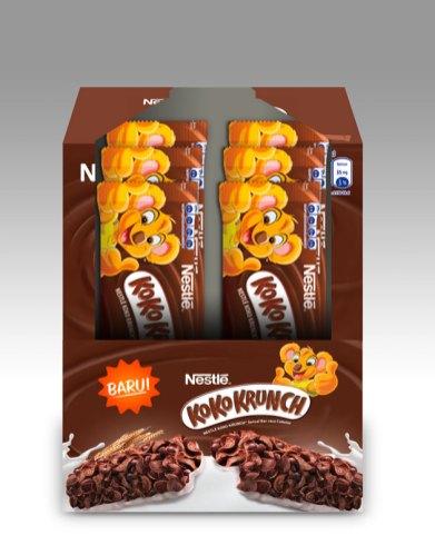 Koko-Krunch-Bar-Sleeve-Impl-R6B